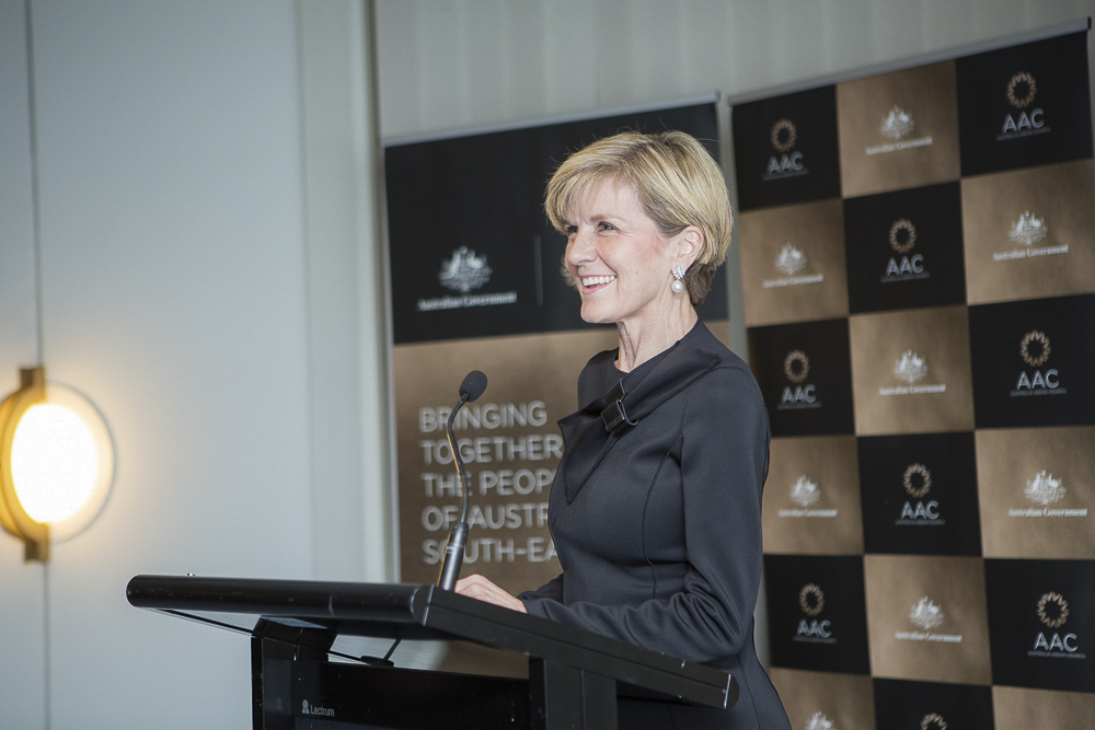 event photography canberra001